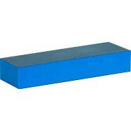 Slimline Block Blue 320/320