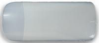 Naglar Ultra Form Refill - 50 st Storlek 0