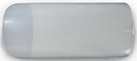 Naglar Deep C Refill - 50 st Storlek 10