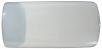 Naglar Big Refill Tips - 50 st Storlek 4