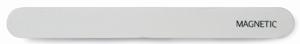 Naglar Ultimate Shiner File