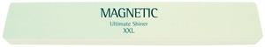Naglar XXL Ultimate Shiner File