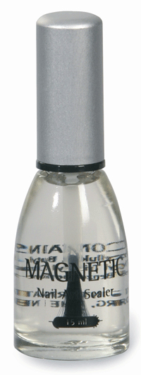 Naglar Nail Art Sealer - 15 ml