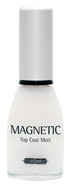 Naglar Top Coat Matt - 15 ml