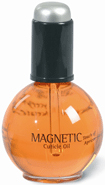 Naglar Cuticle Oil Apricot - 75 ml
