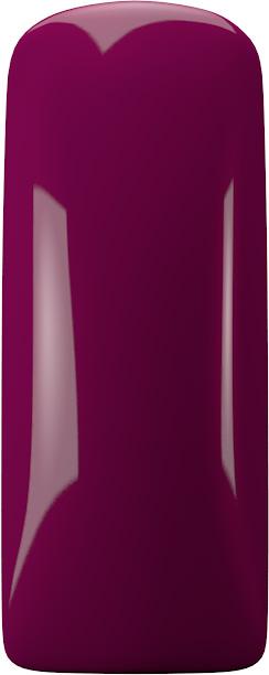 Naglar Nagellack Jolly Jellybeans - 15 ml
