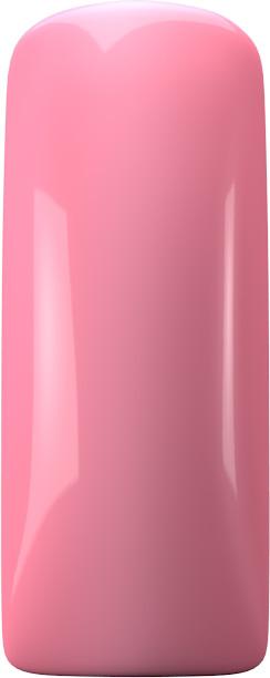 Naglar Nagellack Blushy Bubblegum - 15 ml