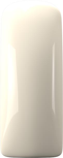 Naglar Nagellack French White - 15 ml