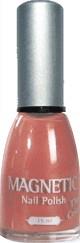 Naglar Nagellack Tender Terracotta - 15 ml