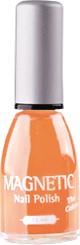 Naglar Nagellack Marvellous Mandarin - 15 ml