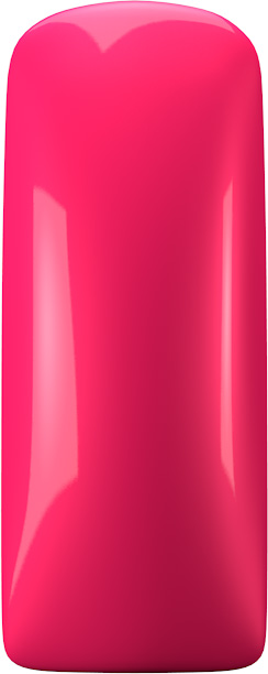 Naglar Nagellack Perfect Pink - 7,5 ml