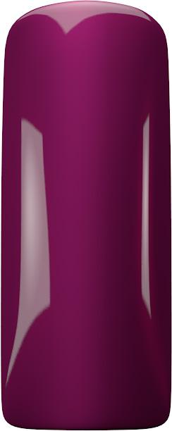Naglar Nagellack Bourgogne - 15 ml