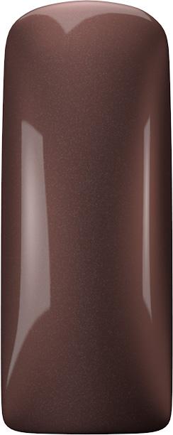 Naglar Nagellack Lacquer Ware - 15 ml
