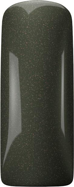 Naglar Nagellack Shimmering Titanium - 15 ml
