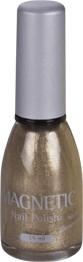 Naglar Nagellack Golden Tan - 15 ml