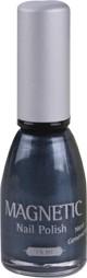 Naglar Nagellack Poppin' Petrol - 15 ml