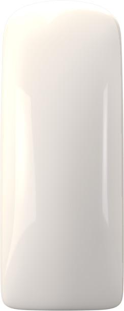 Naglar Nagellack Fémme Fresh - 15 ml