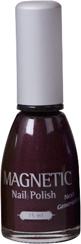 Naglar Nagellack Mink Mahogany - 15 ml