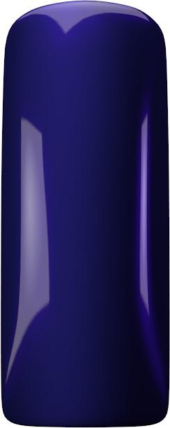 Naglar Nagellack Volga Blue - 15 ml