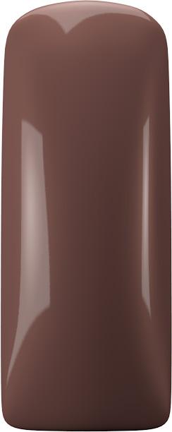 Naglar Nagellack Coffee Cake - 15 ml