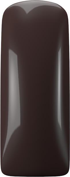 Naglar Nagellack Java Pure - 15 ml