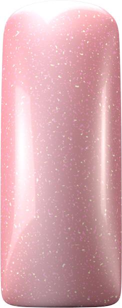 Naglar Nagellack Diamond and Pearls - 15 ml