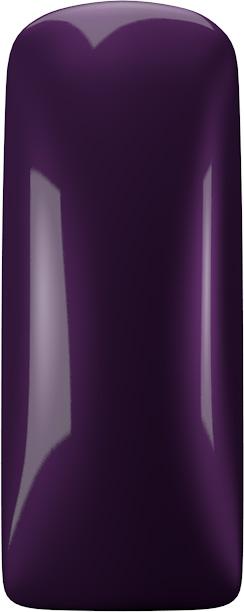 Naglar Nagellack Cotton Club - 15 ml