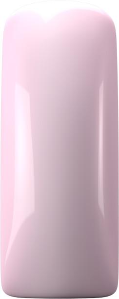 Naglar Nagellack Largo Lilac- 15 ml