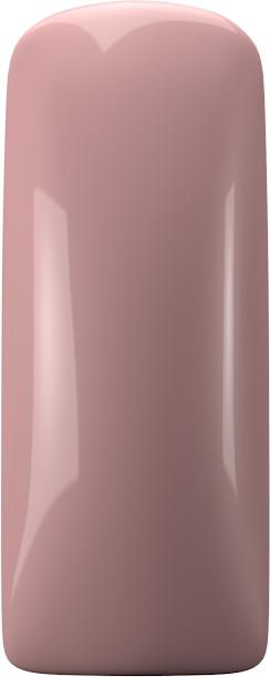 Naglar Nagellack Trace of Taupe - 15 ml