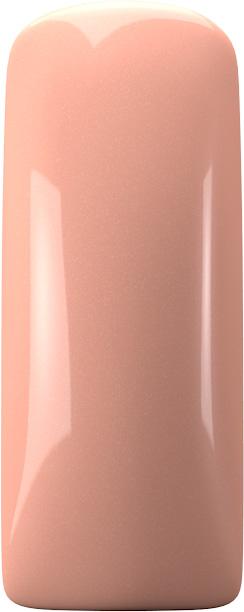 Naglar Nagellack R & R Pink - 15 ml