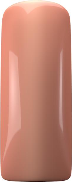 Naglar Nagellack Rosa Antico - 15 ml