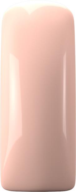 Naglar Nagellack Innocenza Rosa - 15 ml