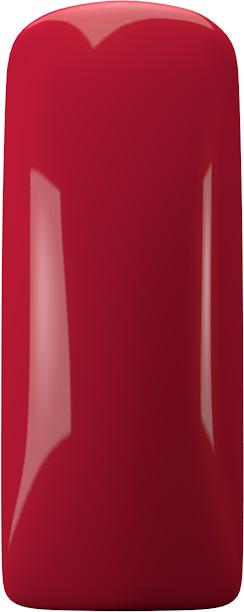 Naglar Nagellack Raging Red - 15 ml
