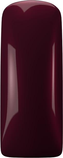Naglar Nagellack Julia - 7,5 ml
