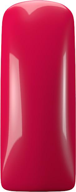 Naglar Nagellack Lucille - 15 ml
