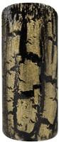Naglar Craquer Lacquer Gold Glitter - 15 ml