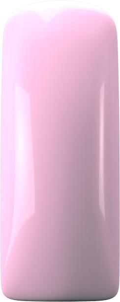 Naglar Nagellack Affection - 15 ml