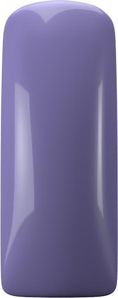 Naglar Nagellack Simplicity - 15 ml