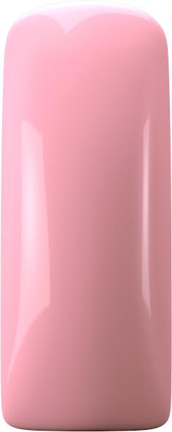 Naglar Nagellack Pasion Tentativa - 15 ml