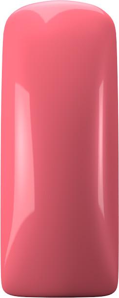 Naglar Nagellack Guernsey Pink - 15 ml