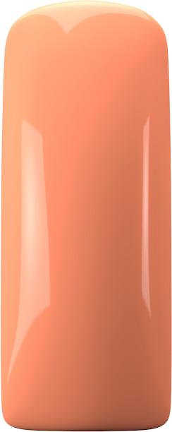 Naglar Nagellack Jersey Peach - 15 ml