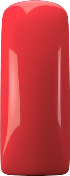 Naglar Nagellack Puskins Dream - 15 ml