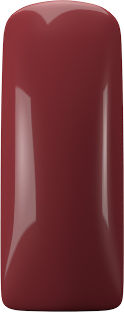 Naglar Nagellack Bejewelled Saree - 15 ml