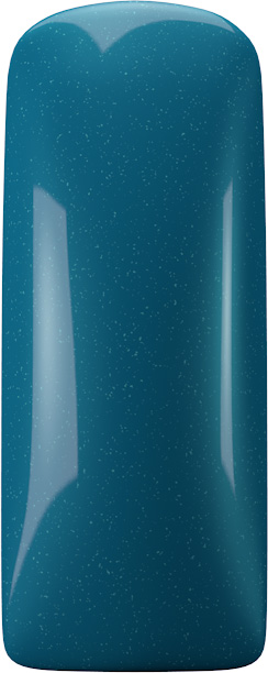 Nagellack Le Ciel Blue - 15 ml
