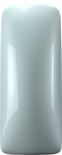 Nagellack R�ve De Jour - 15 ml