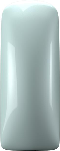 Naglar Nagellack R�ve De Jour - 15 ml