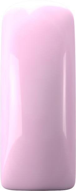Naglar Nagellack Desol�� - 15 ml