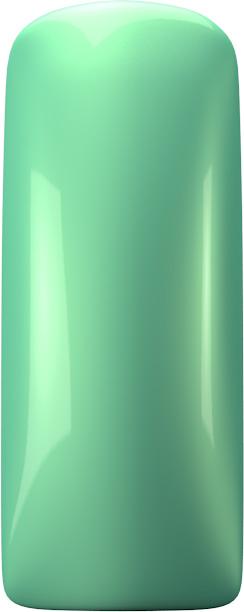 Naglar Nagellack Desir Ardent - 15 ml