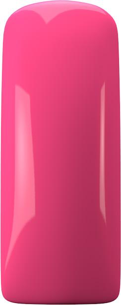 Naglar Nagellack Cubango - 15 ml
