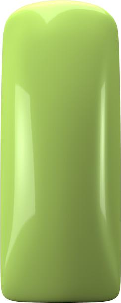 Naglar Nagellack Parque Curicica - 15 ml